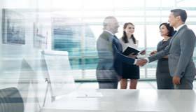 商标注册申请成功后需注意的7个问题!