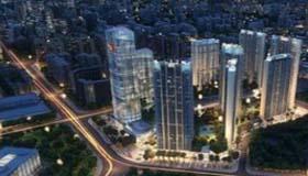 上海公司变更注册地址的流程、材料和注意事项?