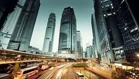上海公司注册地址异常会有哪些影响?