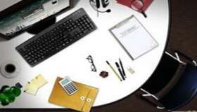 申请专利注册具体需要哪些材料及要求?申请专利注册的好处?