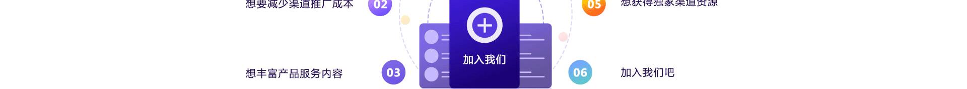 加盟计划_07.png
