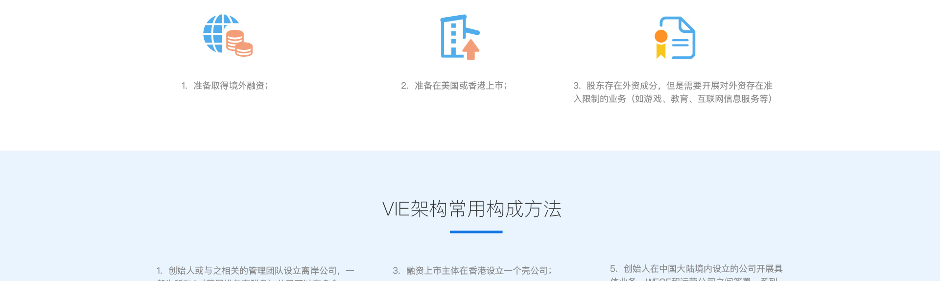 VIE架构设计_05.jpg