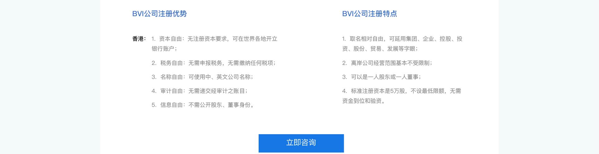 BVI公司注册_03.jpg