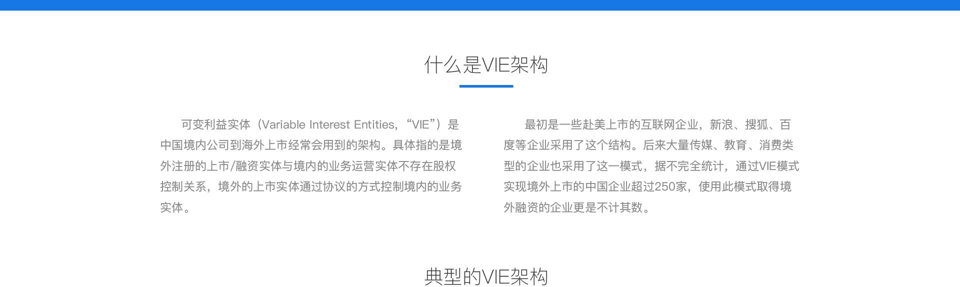 VIE架构设计_02.jpg